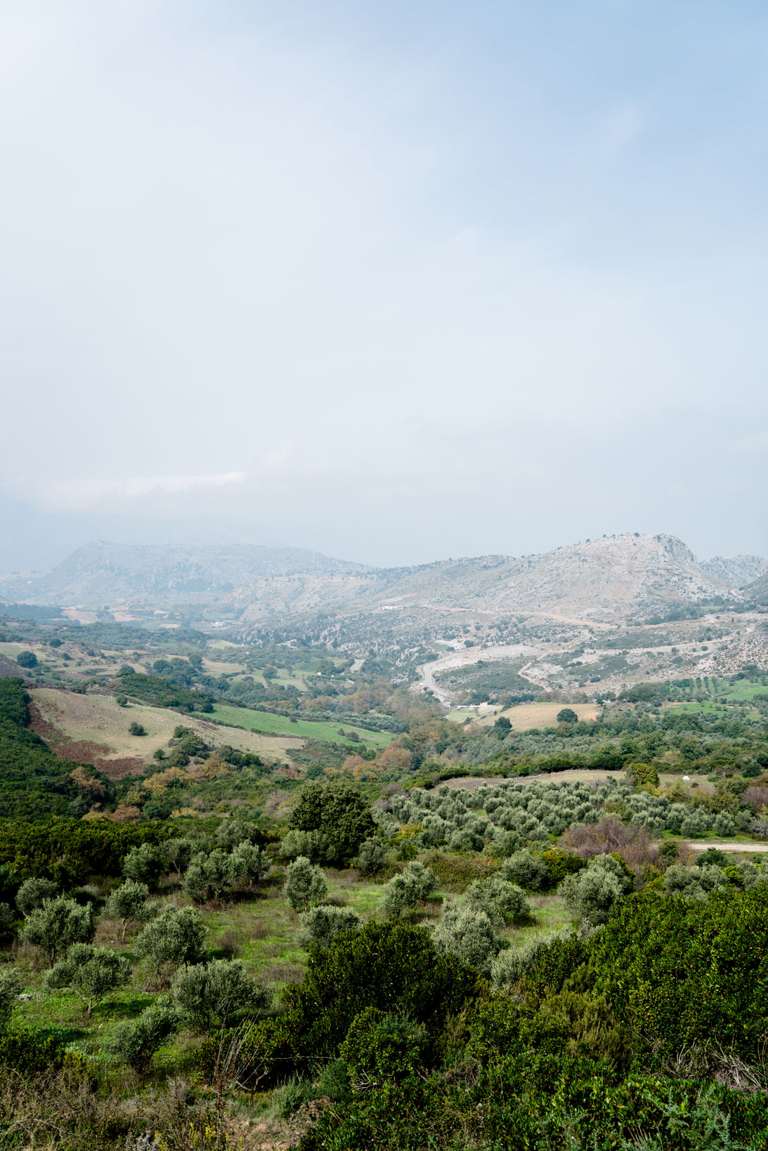 Kreta-114