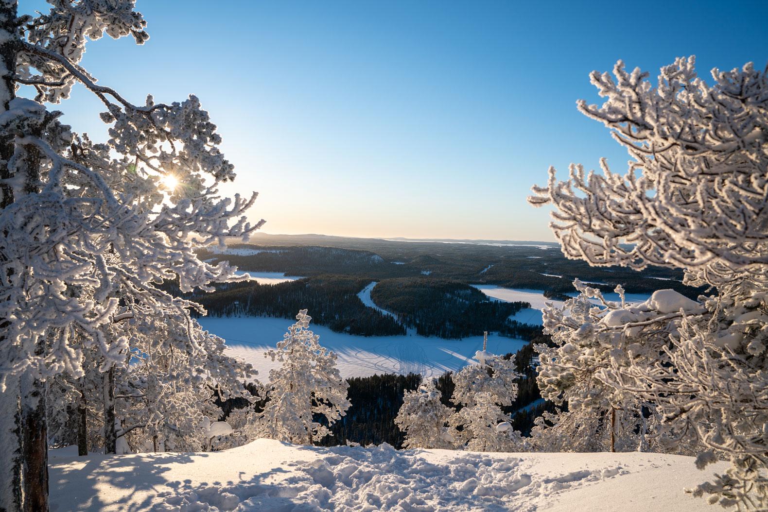 Lapland-345